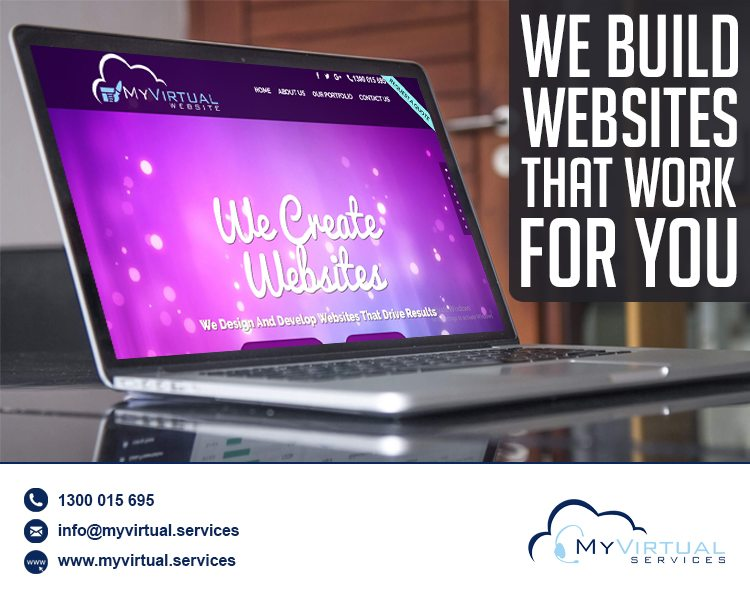 Why Hire A Web Designer?